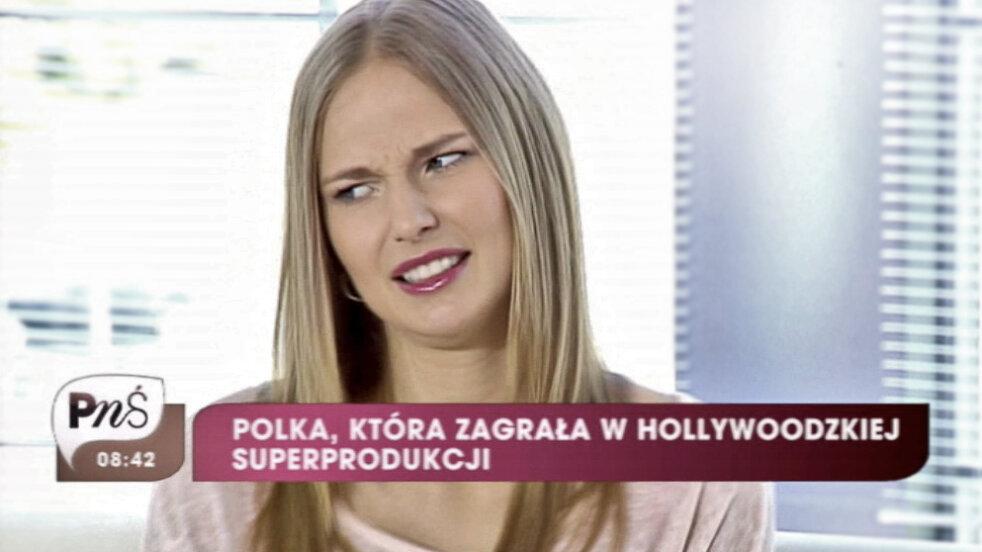 Karolina Szymczak Hercules Karolina Szymczak Zacz o si