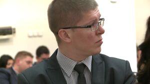 Rada Warszawy unieważniła wybór wiceburmistrzów Bemowa