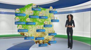 Prognoza pogody na niedzielę 27.12